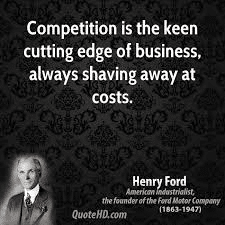 competition-business-costs-quote
