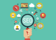 Different elements that increase SEO