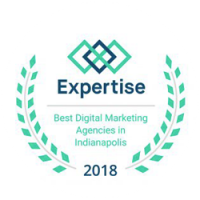 expertise-best-digital-marketing-2018