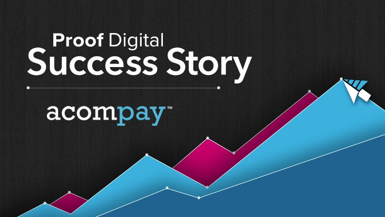 ACOMpay Bought By American Express